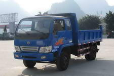 DA5815PD1都兴自卸农用车(DA5815PD1)