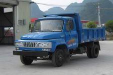 DA2810CD1都兴自卸农用车(DA2810CD1)