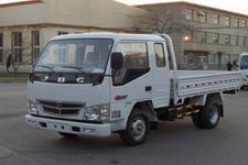 SY5815P2N金杯农用车(SY5815P2N)