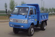 WL1710P8A五征农用车(WL1710P8A)