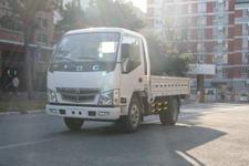 SY5815-2N金杯农用车(SY5815-2N)