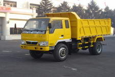 SY5820PD1N金杯自卸农用车(SY5820PD1N)