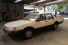 JM2805CWⅡ九马农用车(JM2805CWⅡ)