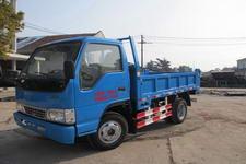 JM4015Ⅱ九马农用车(JM4015Ⅱ)