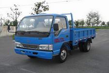 JM2310Ⅱ九马农用车(JM2310Ⅱ)