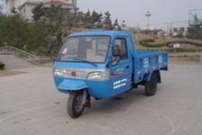7YPJ-1150A16型五征牌三轮汽车图片