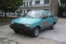 JM2305CWⅡ九马农用车(JM2305CWⅡ)