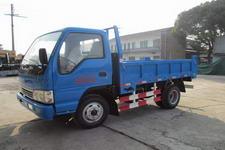 JM4015DⅡ九马自卸农用车(JM4015DⅡ)