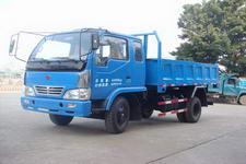 GT5820P2桂泰农用车(GT5820P2)