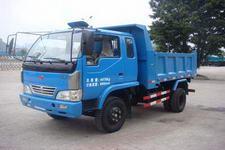 GT2815PD2桂泰自卸农用车(GT2815PD2)