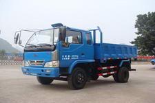 GT2815P2桂泰农用车(GT2815P2)