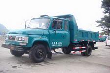 GT2815CPD2桂泰自卸农用车(GT2815CPD2)