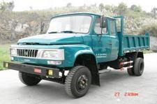 HC5820CPD河驰自卸农用车(HC5820CPD)