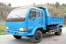 HC5820PD1河驰自卸农用车(HC5820PD1)