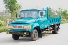 QJ5820CPD3钦机自卸农用车(QJ5820CPD3)