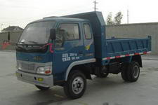 YT4010PD1英田自卸农用车(YT4010PD1)