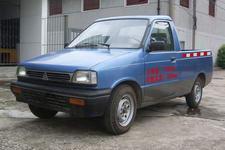 JM2305CⅡ九马农用车(JM2305CⅡ)