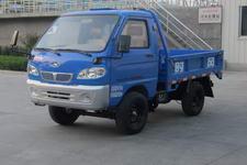 时风牌SF1105-2型低速货车图片