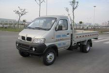 SY2310C1N金杯农用车(SY2310C1N)