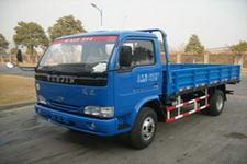 NJ5815-22跃进农用车(NJ5815-22)