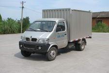 SY2310CX1N金杯厢式农用车(SY2310CX1N)