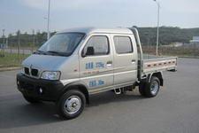 SY2310CW1N金杯农用车(SY2310CW1N)