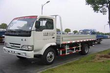 NJ5815-20跃进农用车(NJ5815-20)