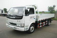 NJ5815-21跃进农用车(NJ5815-21)