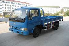 常柴牌CC4015-1Ⅱ型低速货车
