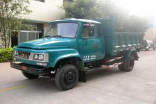 GT5820CPD2桂泰自卸农用车(GT5820CPD2)