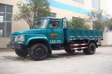 GT5820C2桂泰农用车(GT5820C2)