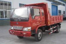 XC5820PD2力神自卸农用车(XC5820PD2)