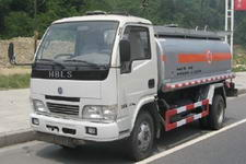 XC4015G2力神罐式农用车(XC4015G2)