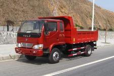 XC4025PD2力神自卸农用车(XC4025PD2)