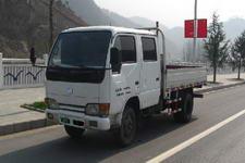 XC4015W-2力神农用车(XC4015W-2)