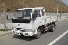 力神牌XC4015P-2型低速货车
