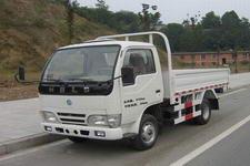 XC4015-2力神农用车(XC4015-2)