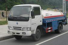 XC4015SS2力神洒水农用车(XC4015SS2)