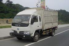 XC5815PCS2力神仓栅农用车(XC5815PCS2)