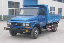 XC5820CD1-2力神自卸农用车(XC5820CD1-2)