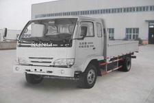 LZ5815PE2超雷农用车(LZ5815PE2)