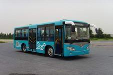 8.1米|24-28座衡山城市客车(HSZ6811GJ)