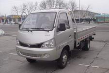 HB2310-2黑豹农用车(HB2310-2)