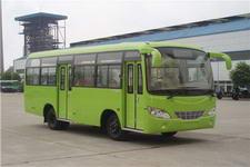 7.2米|14-24座邦乐城市客车(HNQ6720GE)