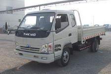 ZB4815P1T欧铃农用车(ZB4815P1T)