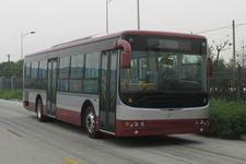 11.4米|20-44座福达城市客车(FZ6115UF63)