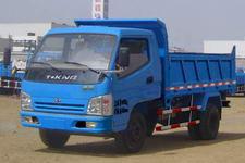 ZB4820DT欧铃自卸农用车(ZB4820DT)