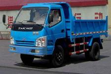 ZB4815DT欧铃自卸农用车(ZB4815DT)