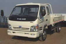 ZB5815P4T欧铃农用车(ZB5815P4T)