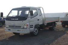 ZB5815P5T欧铃农用车(ZB5815P5T)